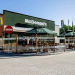 W McDonald's szykuje się rewolucja