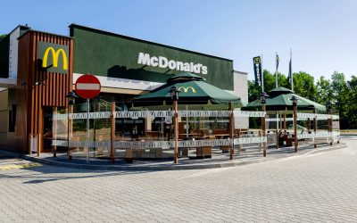 mcdonalds-aplikacja-mobilna-zamowienia