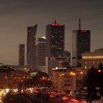 Przyłączyli Podkowę Leśną, Leszno i Żabią Wolę do wielkiej Warszawy, ale dwie gminy tylko na chwilę