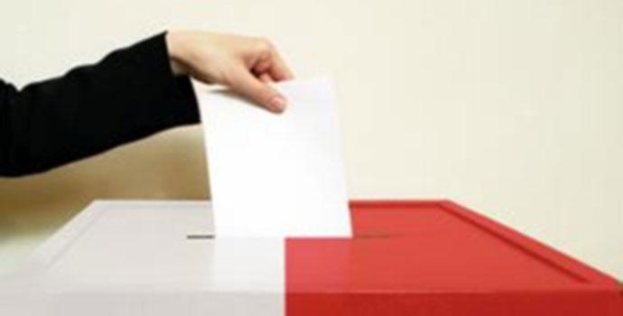 polska-wyjscie-z-unii-europejskiej-referendum