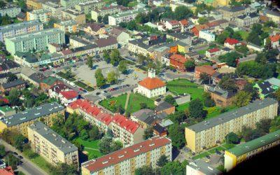 polskie-miasta-przyszlosci-blonie