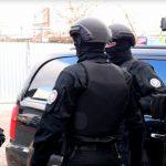 Pracownik pruszkowskiego MZO zatrzymany przez CBA