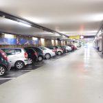 Wybudują parkingi Park&Ride. Żyrardów, Pruszków, Piastów, Grodzisk, Michałowice, Podkowa…