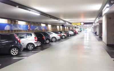 parking-parkride-zachodnie-mazowsze