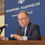 """Wojewoda storpedował referendum w sprawie powiększenia Warszawy. Gronkiewicz-Waltz: """"To próba zamknięcia ust mieszkańcom"""""""