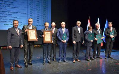 ranking-zrownowazonego-rozwoju-samorzadow-marzec-2017