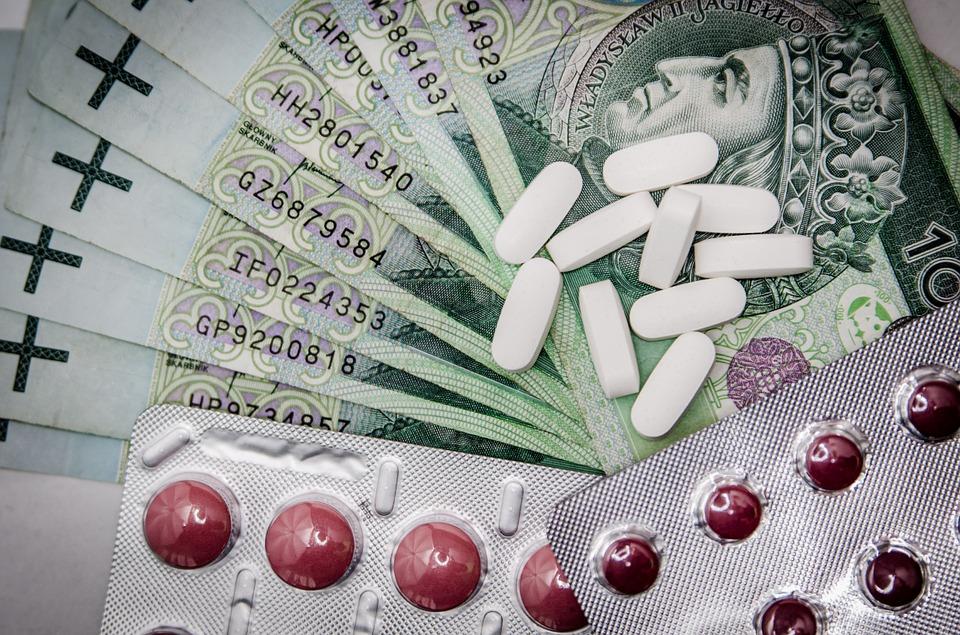 tabletki-antykoncepcyjne-dr-optima-grodzisk-mazowiecki