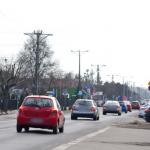 Łomianki biorą się za remont Warszawskiej