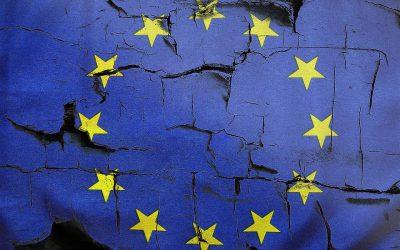 wyprowadzenie-polska-unia-europejska