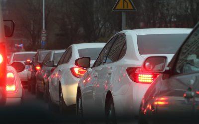 wzrost-oplat-parking-warszawa-2