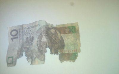 banknot-10-zl-smolensk