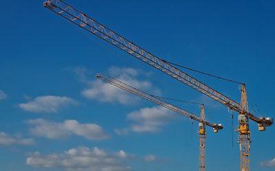 budowa-bloku-bairda-grodzisk-protest
