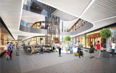 galeria-handlowa-pruszkow-rozpoczecie-budowy