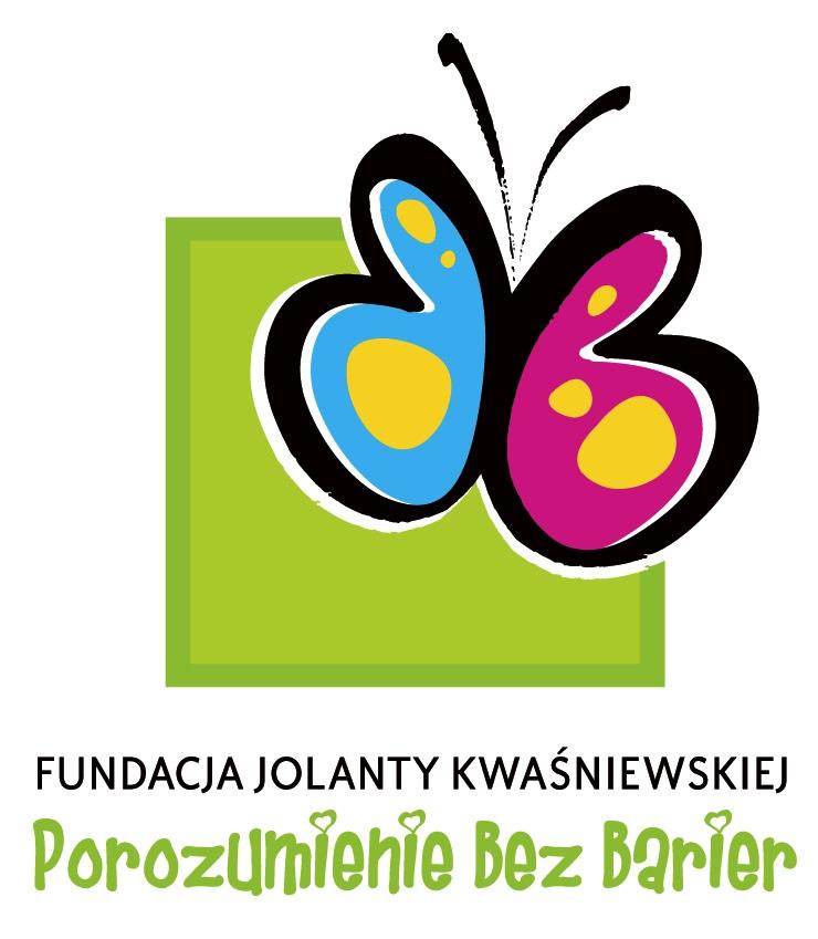opieka-osob-starszych-dyzur-telefoniczny-fundacja-jolanty-kwasniewskiej-2