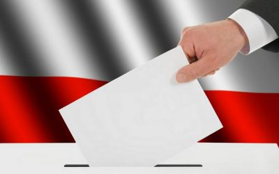 powiekszenie-warszawy-referendum