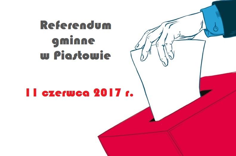 referendum-piastow