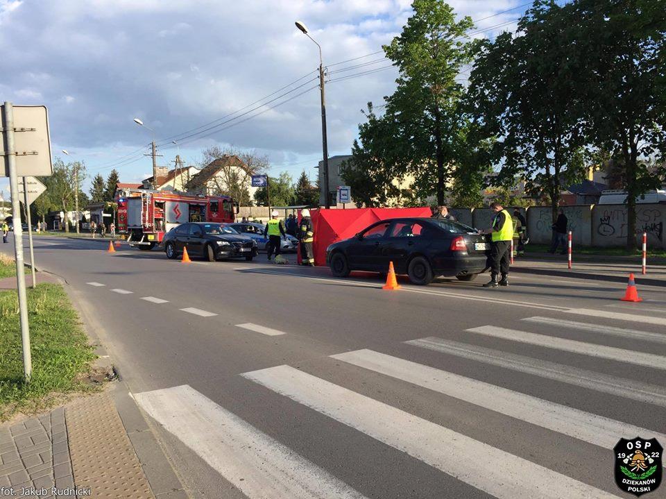 smiertelny-wypadek-lomianki-maj-2017
