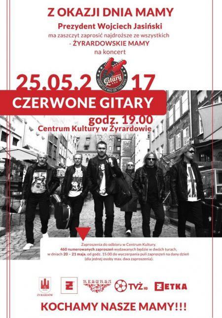 czerwone-gitary-zyrardow-2017