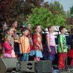 Dzień Dziecka w Pruszkowie w rytmie hip-hop oraz piknik rodzinny z Leszczami i Arką Noego [PROGRAM]