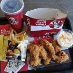 W Pruszkowie powstanie KFC