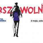 Samorządowcy zapraszają na Marsz Wolności, zwolennicy PiS nie kryją oburzenia