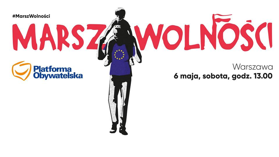marsz-wolnosci-ozarow-stare-babice