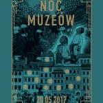 Noc Muzeów 2017 w Warszawie. Gra miejska i 234 placówki do zwiedzenia [LISTA]