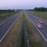 Wybudują kolejny odcinek autostrady A2