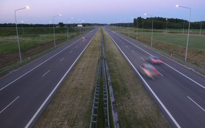 autostrada-a2-kolejny-etap