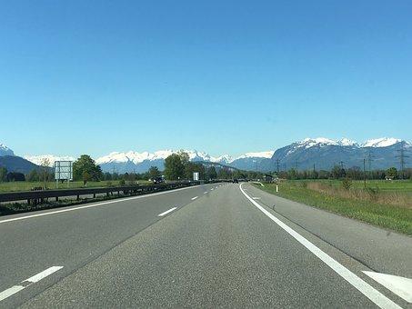 autostrada-a2-poszerzenie-trzy-pasy