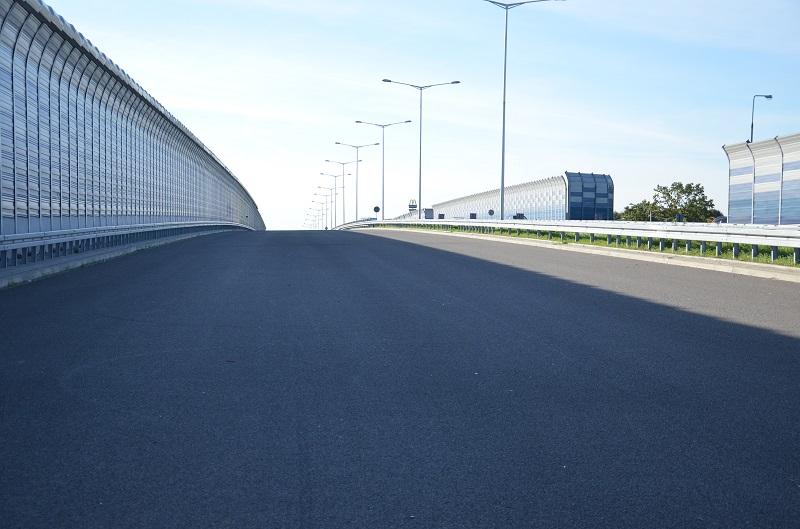 budowa-drog-mazowsze-2017