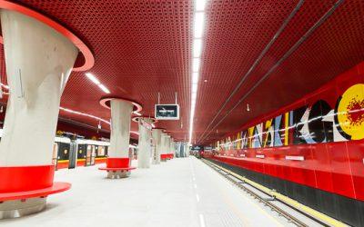metro-bemowo-mory