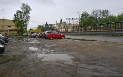 parkingi-pkp-zyrardow