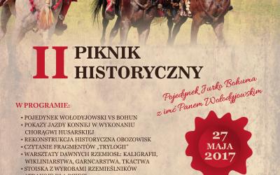piknik-historyczny-w-lipkowie-2017