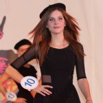 Piękna żyrardowianka w finale Miss Polski. A może Ty też chcesz zostać miss? Organizatorzy czekają na zgłoszenia