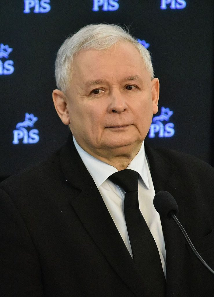 jaroslaw-kaczynski-stan-zdrowia