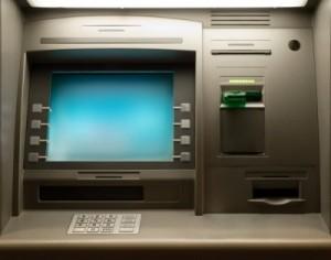 bankomat-kradziez-warszawa-nadarzyn-otrebusy