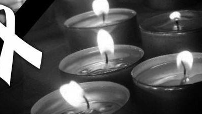 dajcie-odejsc-w-pokoju-ofiarom-katastrofy-smolenskiej