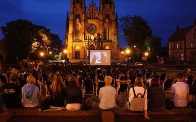 kino-letnie-zyrardow-2017