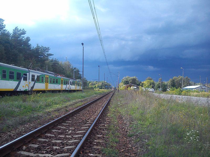 linia-kolejowa-nr-7-modernizacja