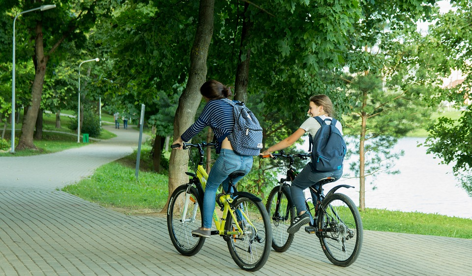 nowe-drogi-rowerowe-warszawa