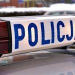 Tragiczna śmierć dwóch kobiet na pasach w Żyrardowie