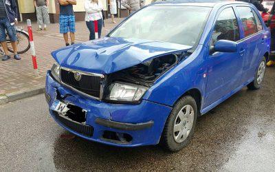 wypadek-ozarow-floriana-2