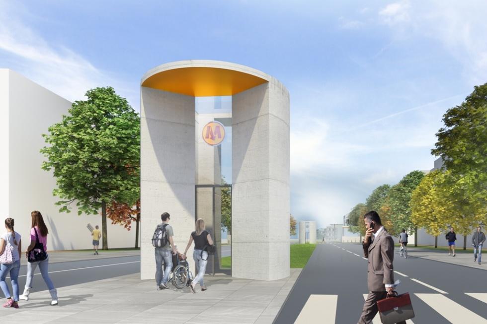 ii-linia-metra-stacje-wizualizacje-5
