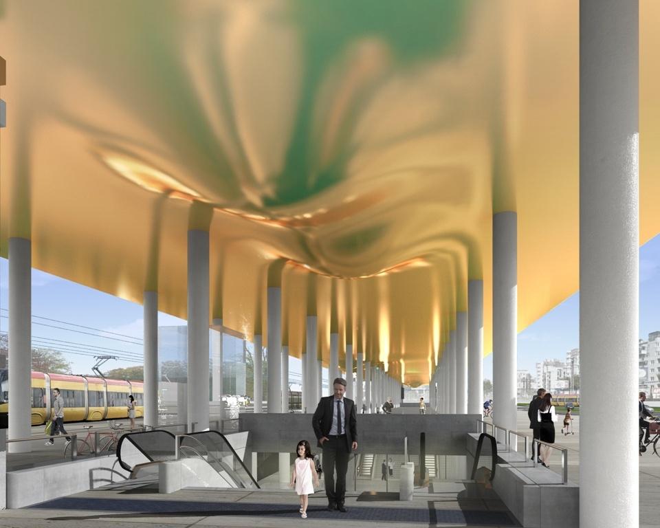 ii-linia-metra-stacje-wizualizacje-6