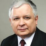 Beatyfikacja Lecha Kaczyńskiego?