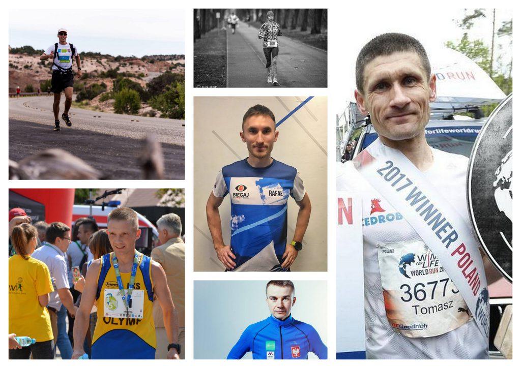 polmaraton-im-janusza-kusocinskiego-2017
