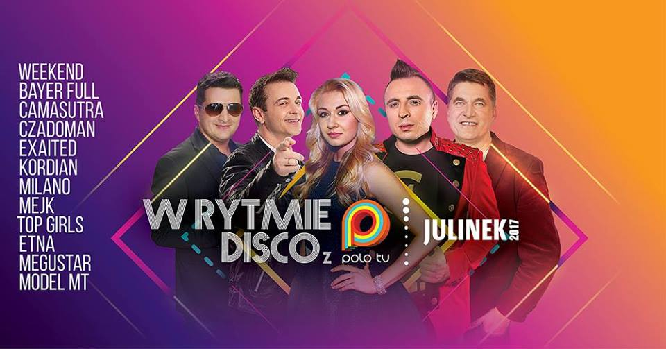 koncert-julinek-disco-polo-sierpien-2017