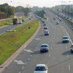 Wybudują strategiczne drogi dla Mazowsza: kolejny etap autostrady A2, S17 i nowy wiadukt