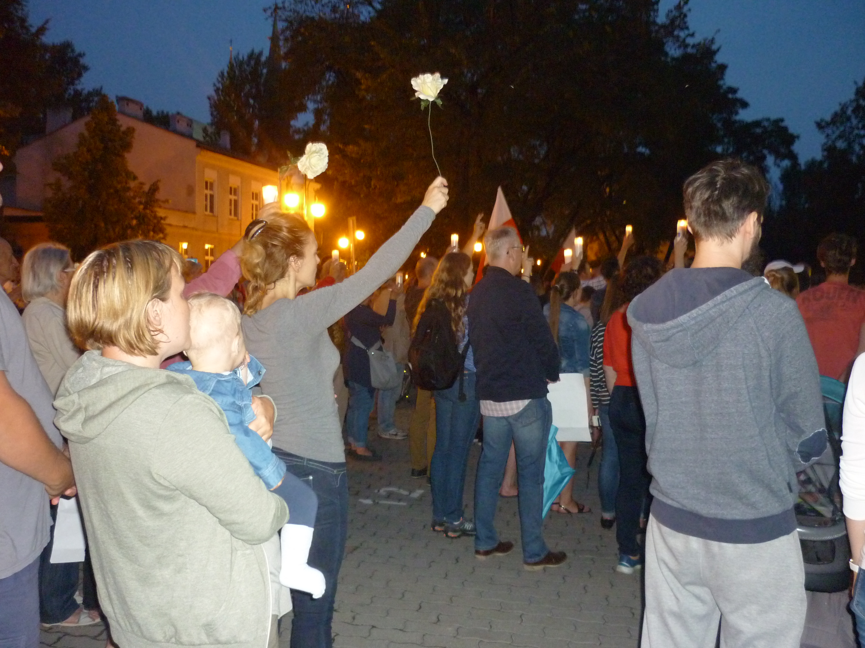 sad-pruszkow-protest